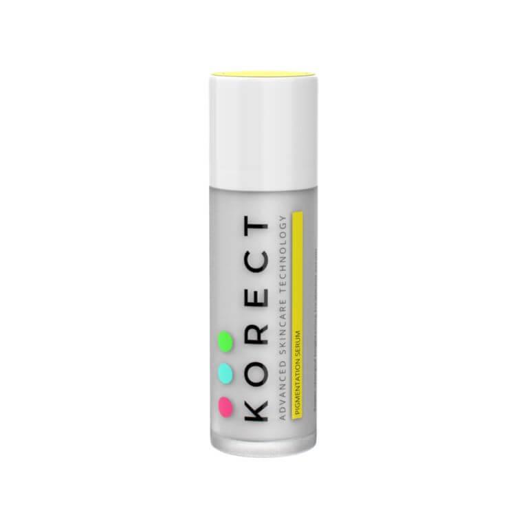 Korect - Pigmentation Serum 30ml
