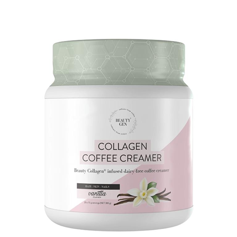 Beauty Gen - Beauty Gen Collagen Creamer 300g