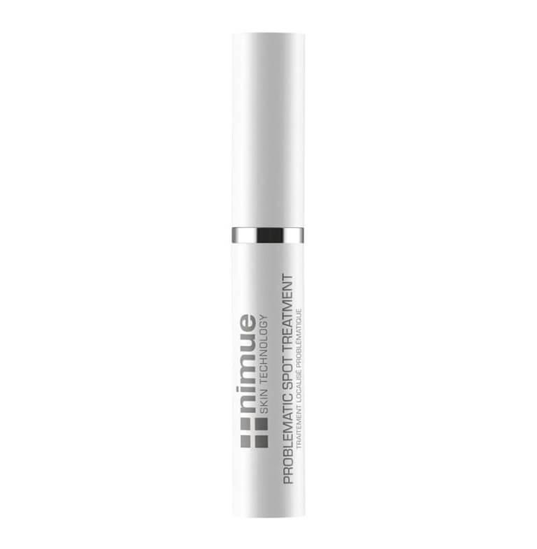 Nimue - Problematic Spot Treatment 10ml