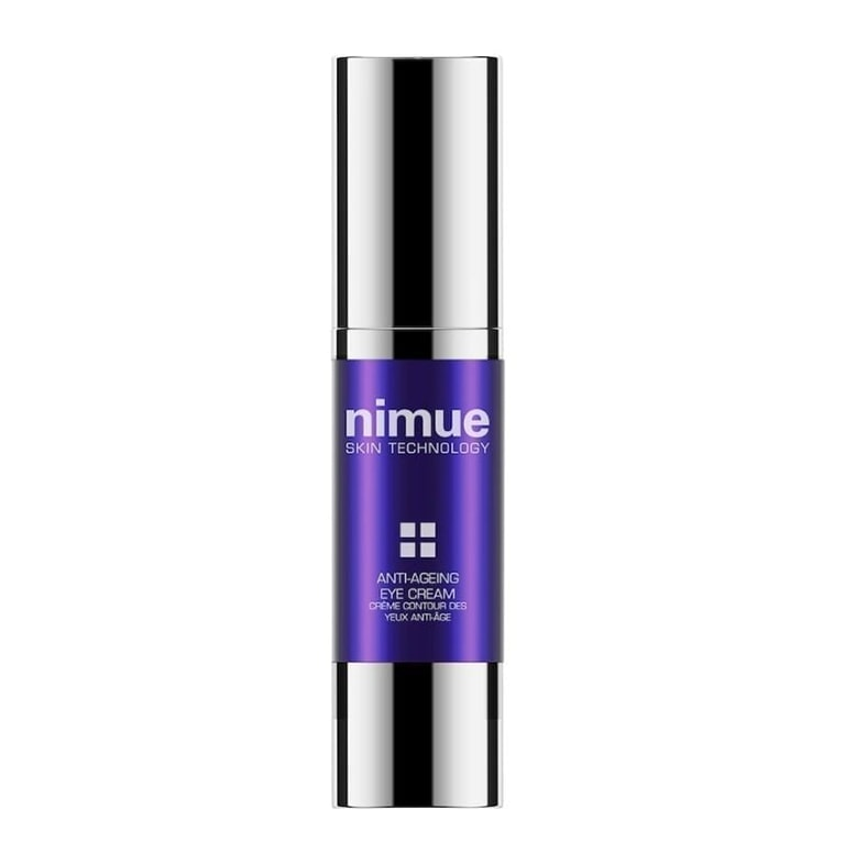 Nimue - Anti-Ageing Eye Cream 15ml