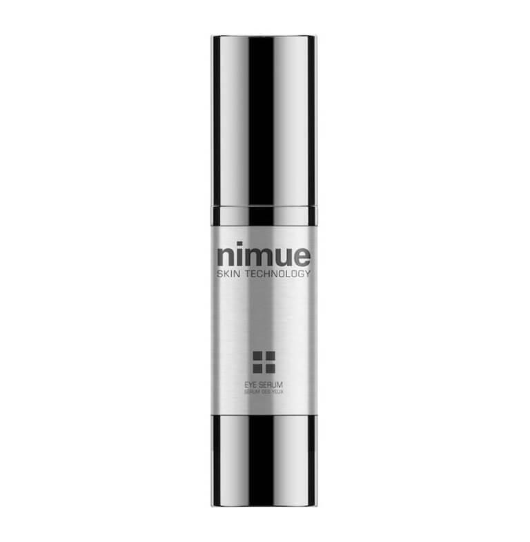 Nimue - Eye Serum 15ml