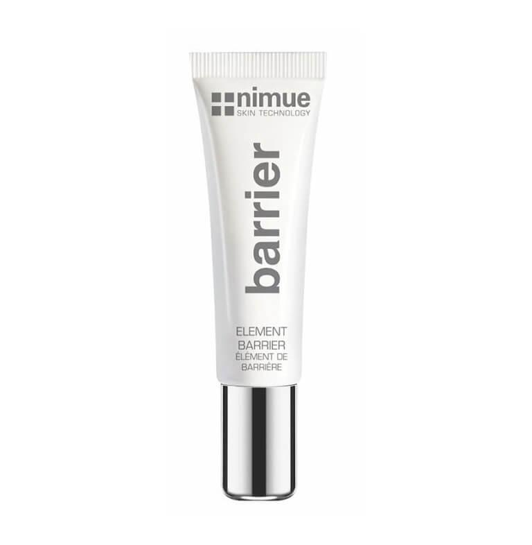 Nimue - Element Barrier 20ml