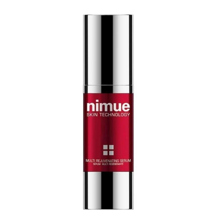Nimue - Multi Rejuvenating Serum 30ml