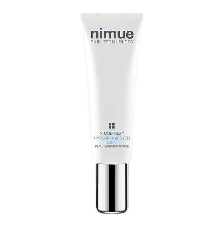 Nimue - NIMUE-TDSTM Hyperpigmented Skin 30ml