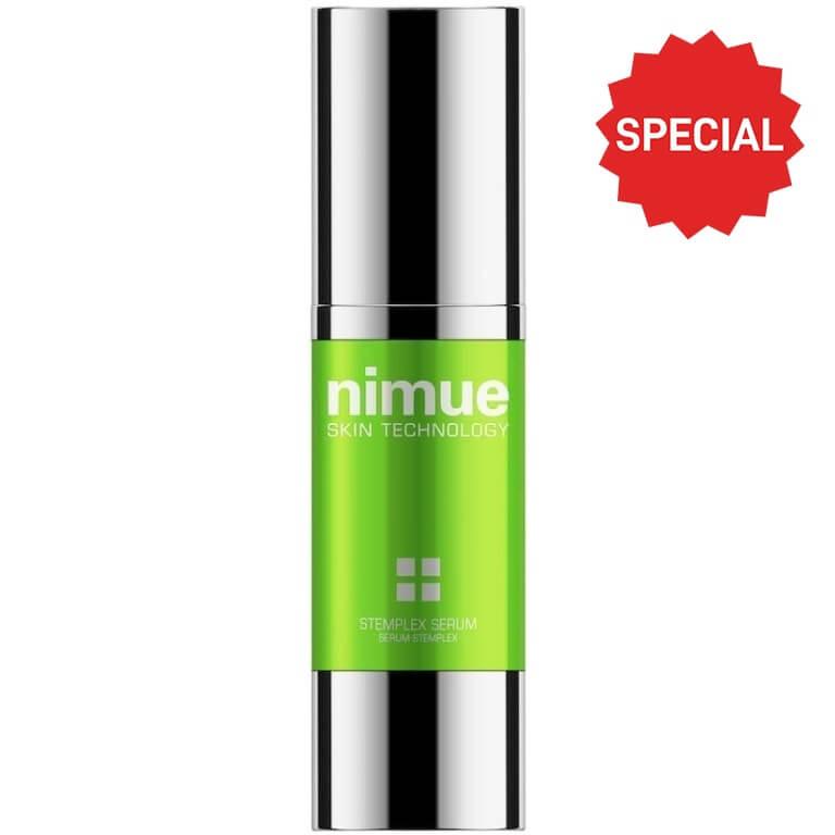 Nimue -  Stemplex Serum 30ml