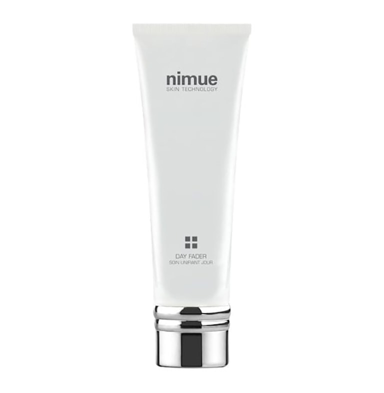 Nimue - Day Fader 50ml