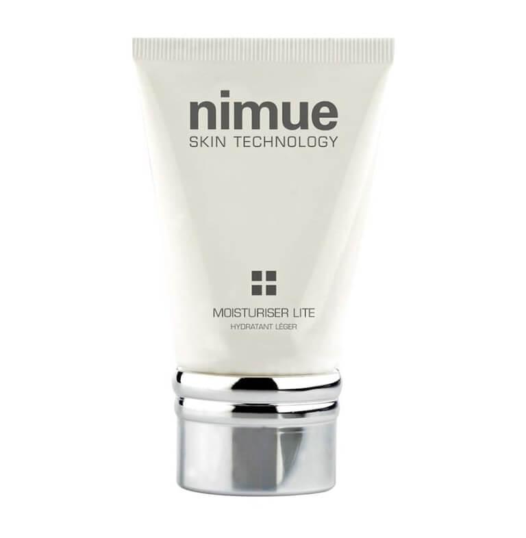 Nimue - Moisturiser Lite 50ml