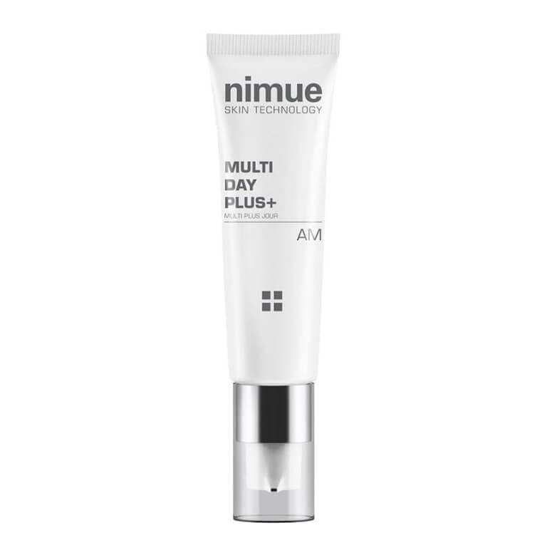 Nimue - Multi Day Plus 50ml
