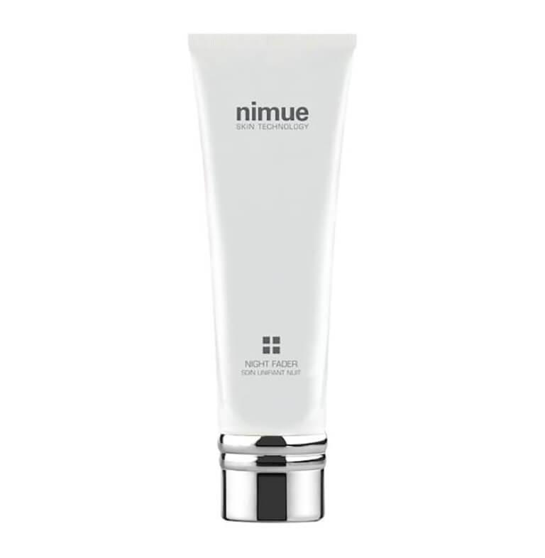 Nimue - Night Fader 50ml