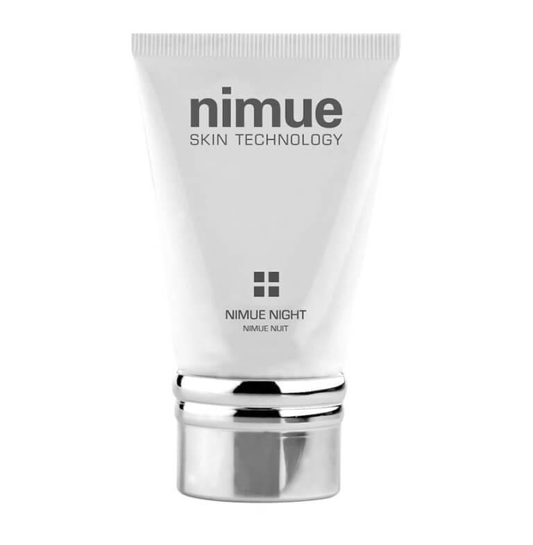 Nimue - Nimue Night 50ml