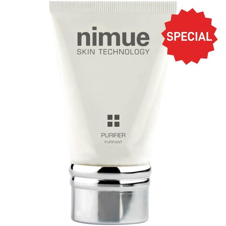 Nimue -  Purifier 50ml