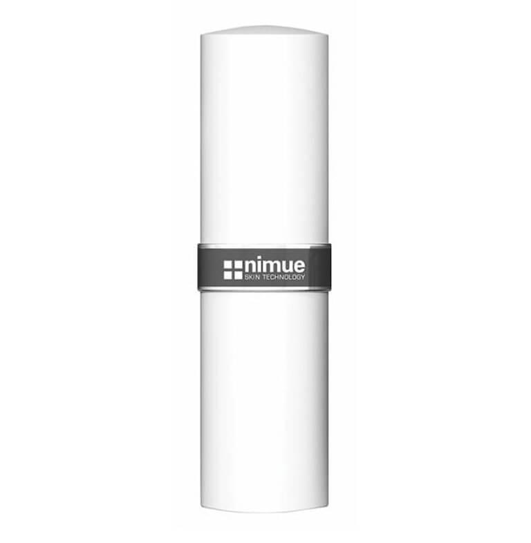 Nimue - Hydrolip Protection 5ml