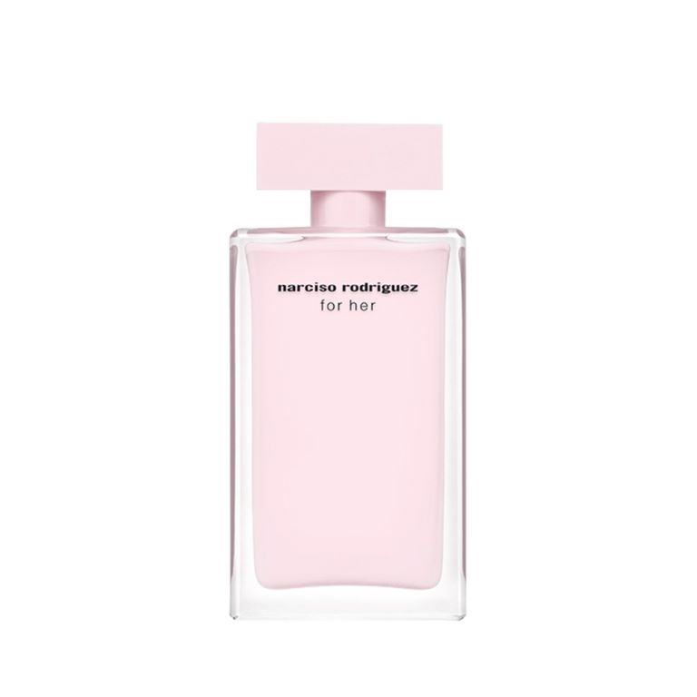 Narciso Rodriguez for her - ( perfume)