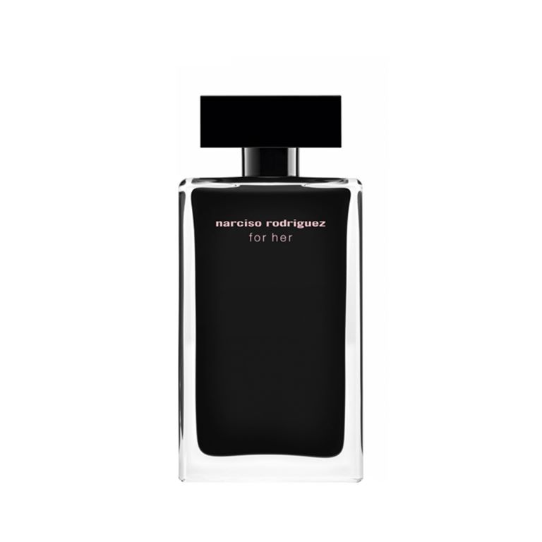 Narciso Rodriguez for her - ( toilette)