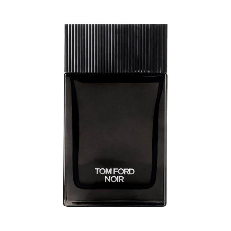 Tom Ford - Noir