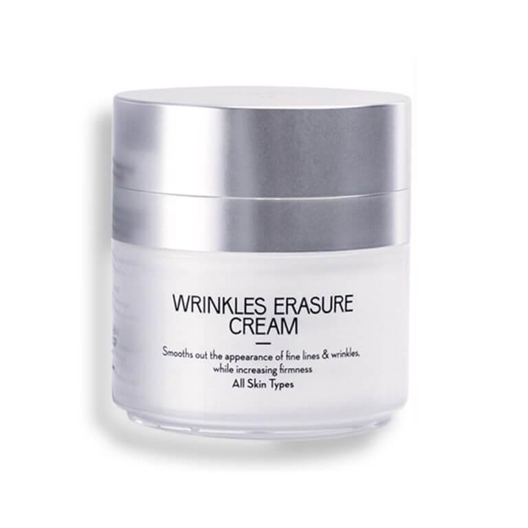 Youth Lab - Wrinkles Erasure Cream 50ml