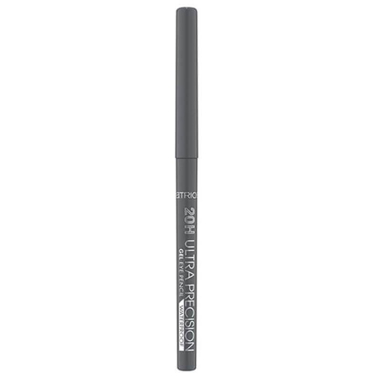 Catrice - 20H Ultra Precision Gel Eye Pencil Waterproof 020