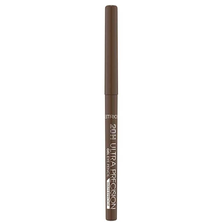 Catrice - 20H Ultra Precision Gel Eye Pencil Waterproof 030