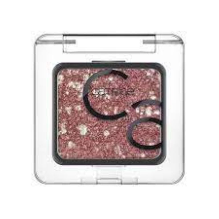 Catrice - Art Couleurs Eyeshadow 370
