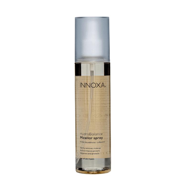 Innoxa - HydraBalance Micellar Spray 150ml