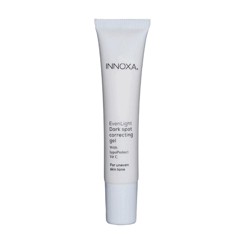 Innoxa - EvenLight Dark Spot Correcting Gel 15ml