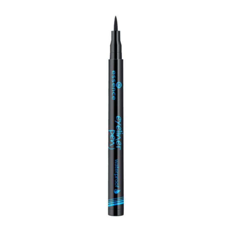 Essence - Eyeliner Pen Waterproof 01