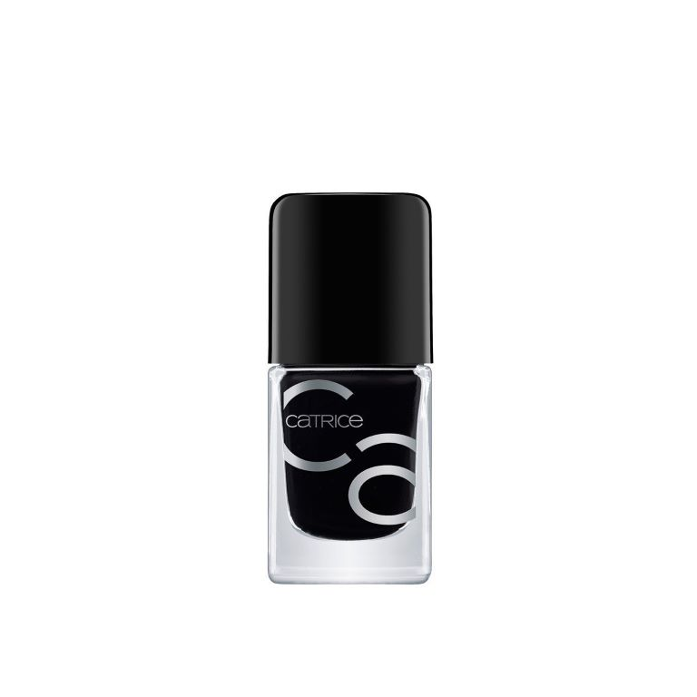 Catrice - ICONAILS Gel Lacquer 20