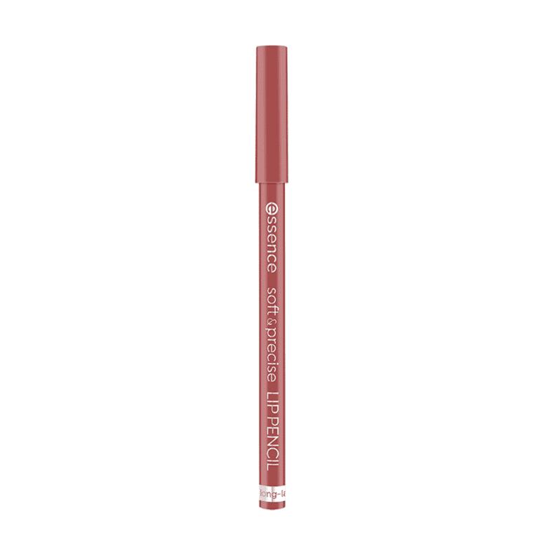 Essence - Soft & Precise Lip Pencil 03