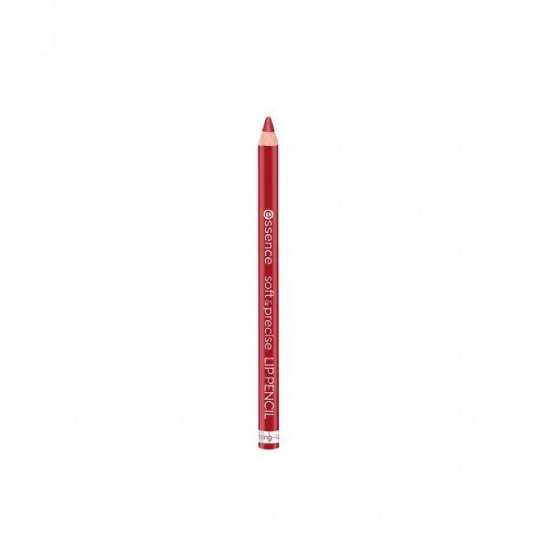 Essence - Soft & Precise Lip Pencil 24