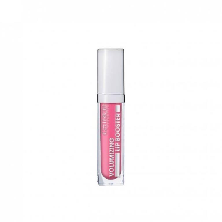 Catrice - Volumizing Lip Booster 030